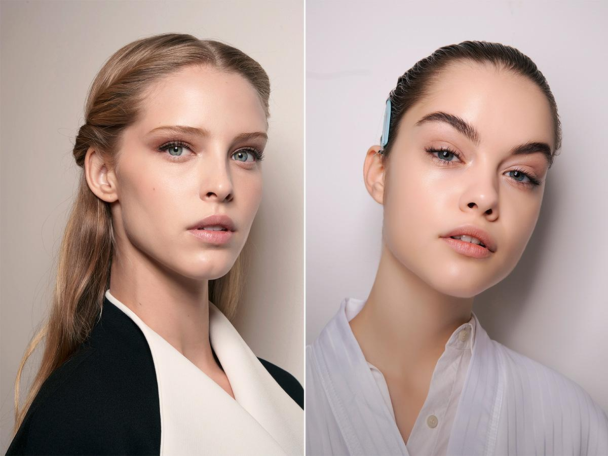 idealna cera makijaż 2020