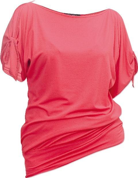 GaPa Fashion, bluzka, wiosna-lato 2010