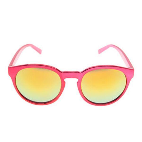 Okulary przeciwsłoneczne, Bershka, cena