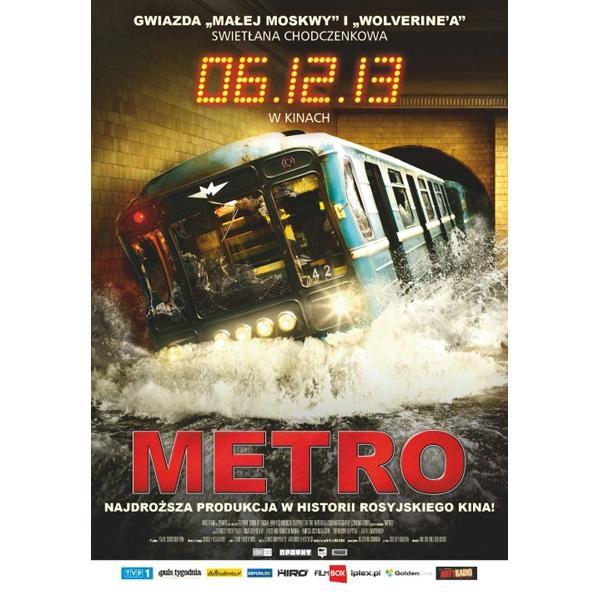 Premiery filmowe grudzień 2013