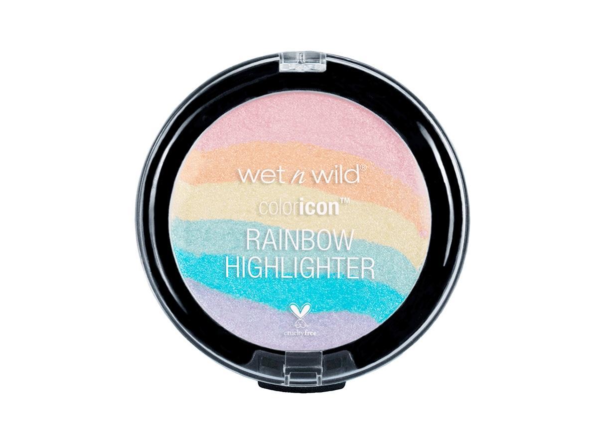 Na ich punkcie oszalał cały Instagram! Gdzie kupisz kosmetyki z holograficznym połyskiem?