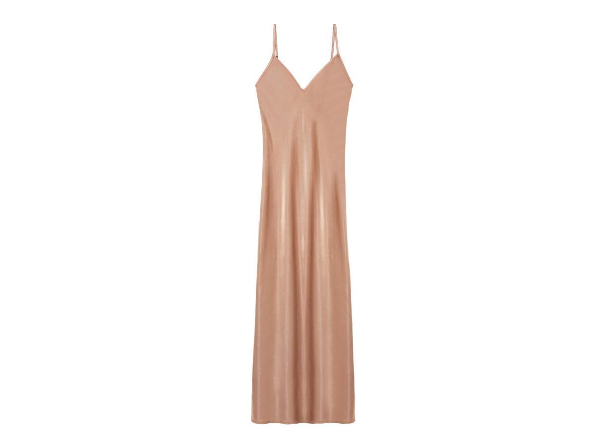 Cielista sukienka, Mohito, cena ok. 129,99 zł