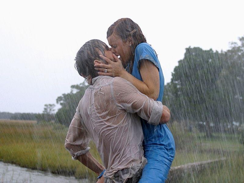 żonaty bez randki pocałunek sceny pitch idealna obsada randki członków