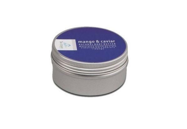 Najlepsze kosmetyki z kawiorem – wybór redakcji