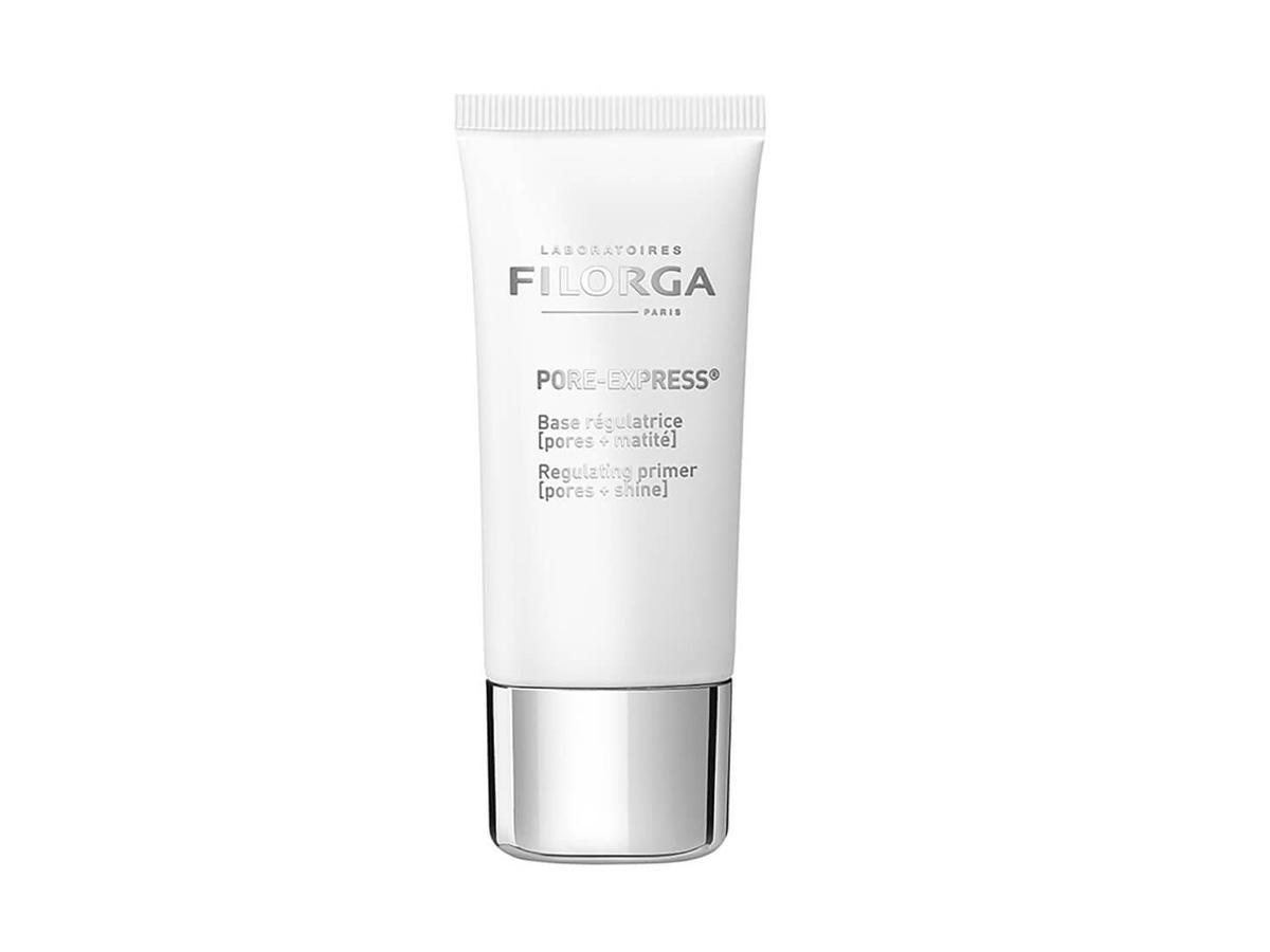 Wyrównująca baza pod makijaż PORE-EXPRESS Filorga, cena
