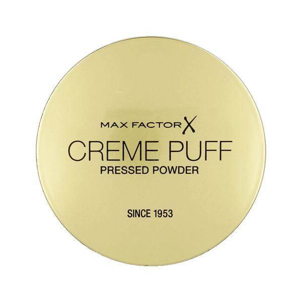 Puder w kamieniu Creme Puff Max Factor, cena