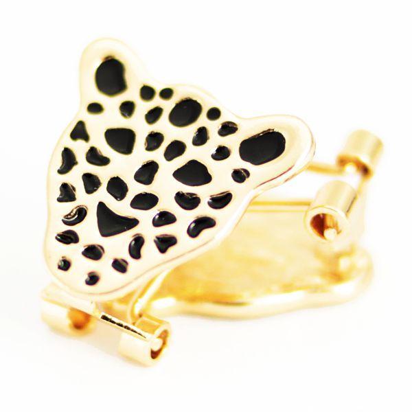Najmodniejsza biżuteria zwierzęca na jesień 2013