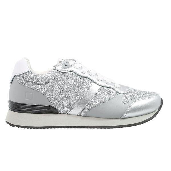 Najmodniejsze buty sportowe na 2016 rok do 200 złotych