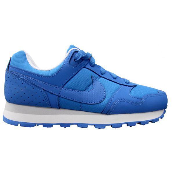 Najmodniejsze buty sportowe - Nike MD Runner BG