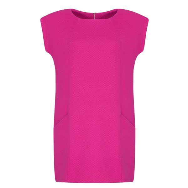 Różowa sukienka, Mohito, cena