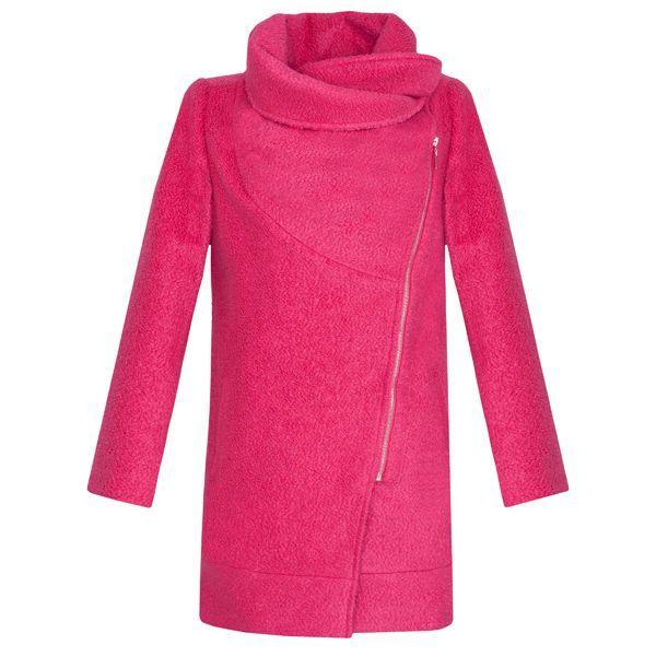 Różowy płaszcz, Mohito, cena