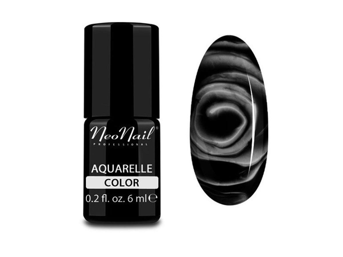 Hybrydowy lakier do paznokci NeoNail, cena