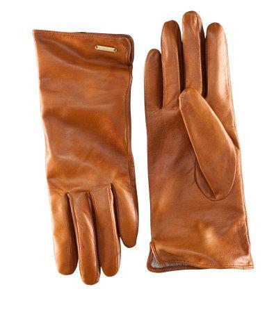 d829cfdb5534d3 Najmodniejsze rękawiczki na zimę 2011/2012 - Najmodniejsze ...
