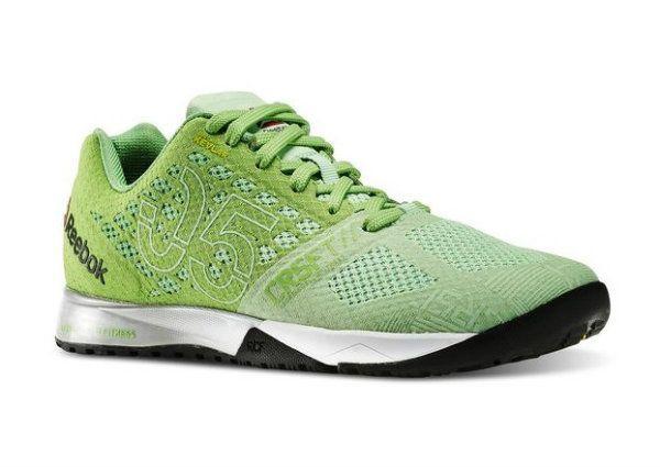 Najmodniejsze sportowe buty na lato 2016