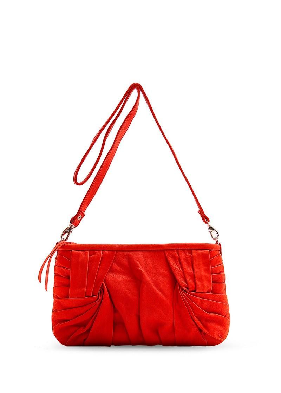 9ecb8f10d1ae8 czerwona torebka Fleq.pl - moda wiosna/lato - Najmodniejsze torebki ...