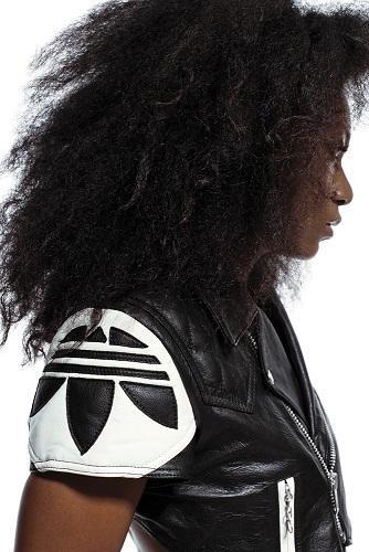 Najnowsza kolekcja adidas Originals by Originals - zdjęcie