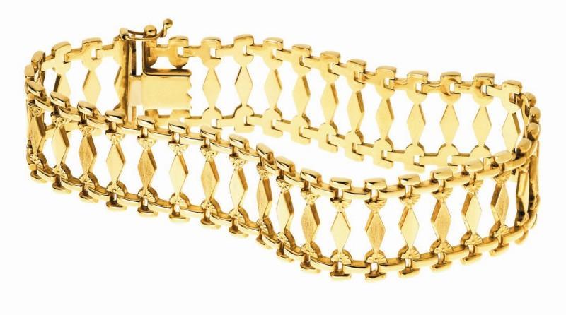 Najnowsza kolekcja biżuterii Apart - zdjęcie