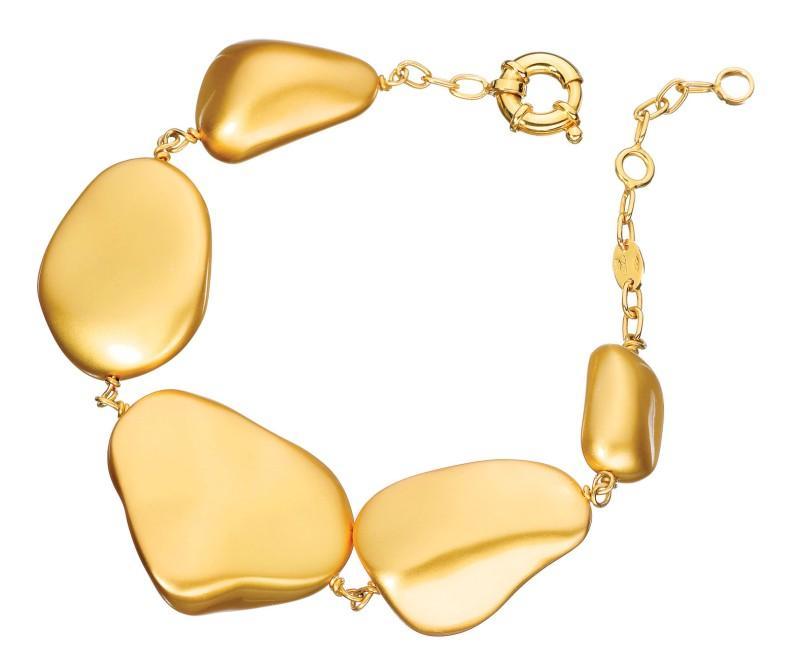 Najnowsza kolekcja biżuterii Apart - Zdjęcie 22