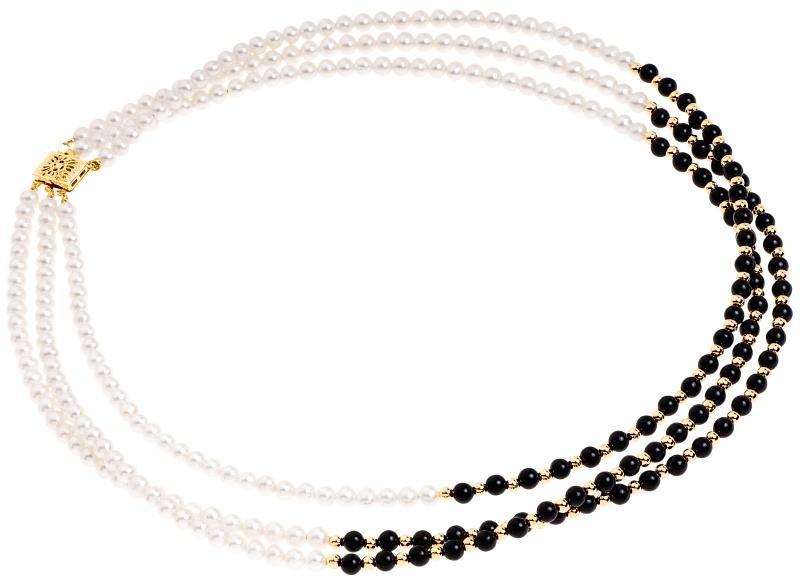 Najnowsza kolekcja biżuterii Kruk 2010 - zdjęcie