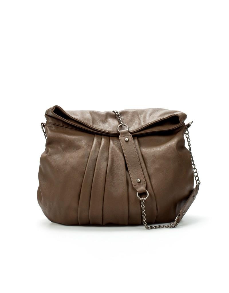 Najnowsza kolekcja dodatków Zara TRF