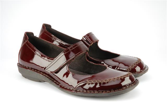 f7ac330c676b6 Najnowsza kolekcja obuwia VENEZIA - zdjęcie - Najnowsza kolekcja ...