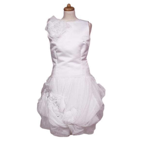 Najnowsza kolekcja ślubna Femini - zdjęcie