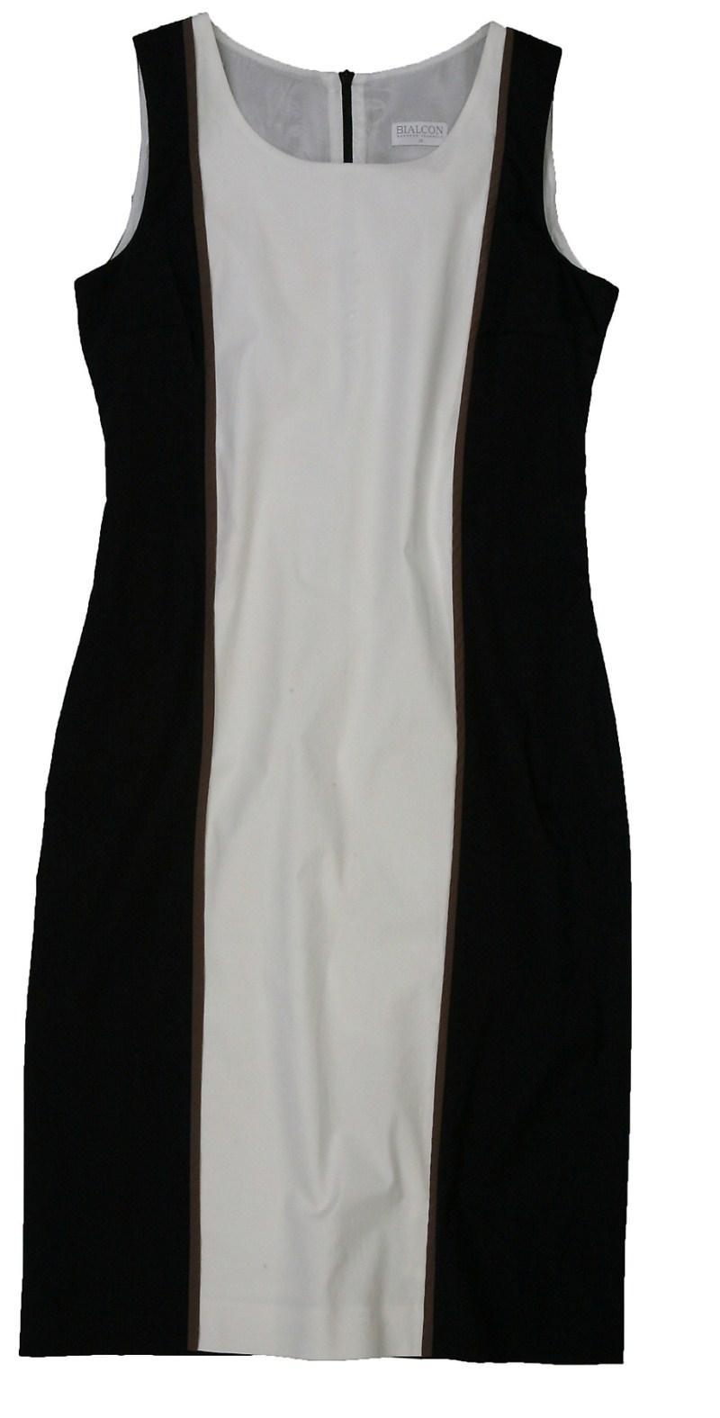 sukienka Bialcon - letnia kolekcja