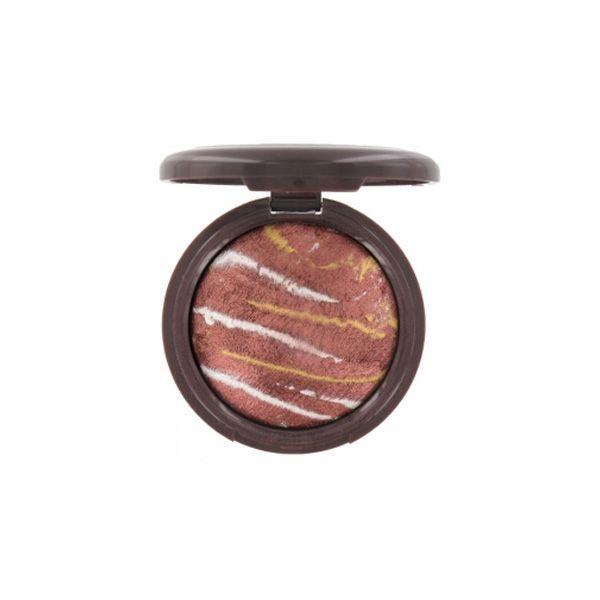 Bronzer Sunkissed, cena 11,90 zł