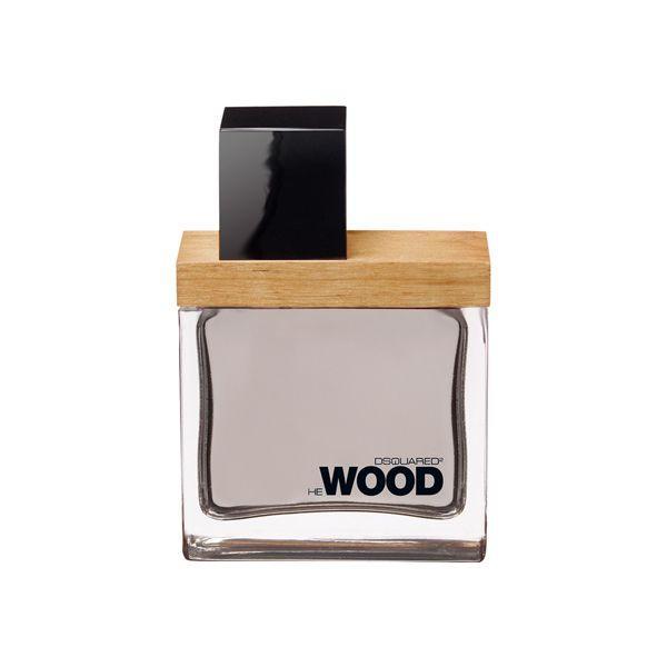 Woda toaletowa He Wood Dsquared, cena