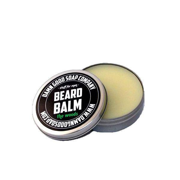 Najpopularniejsze męskie kosmetyki do brody