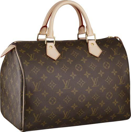 b3cda8ff07d69 Torebka Louis Vuitton -