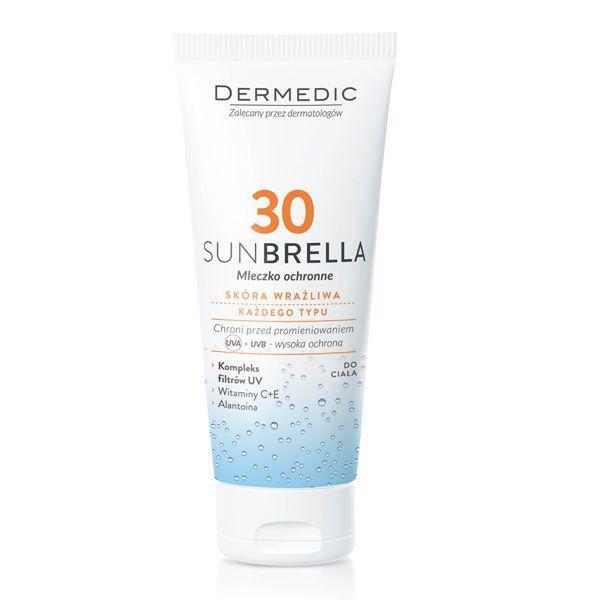 Nasz kosmetyczny niezbędnik na pierwsze słonecznie dni!