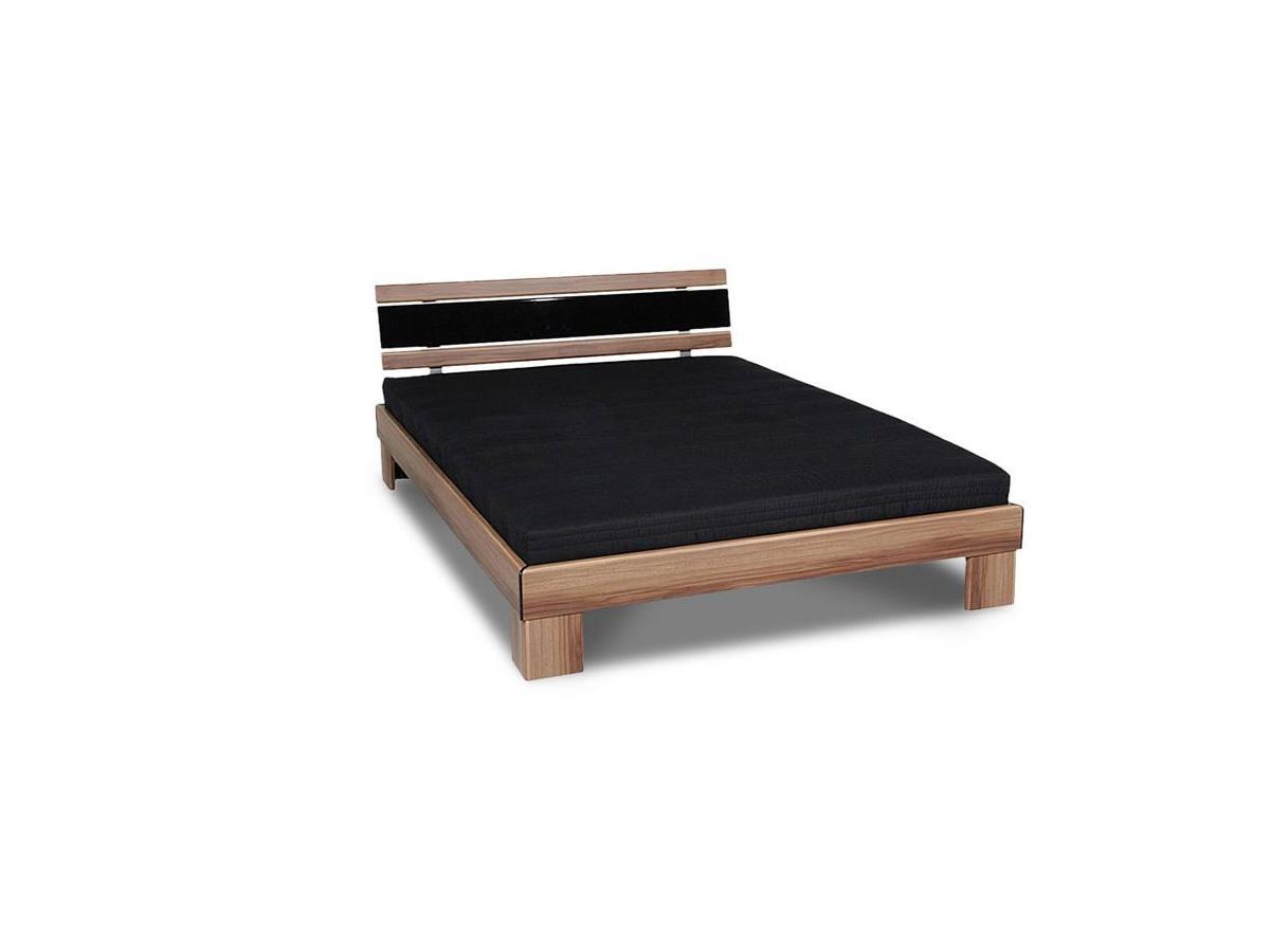 łóżko Rhone Abra Meble Cena Ok 799 Zł łóżka Do