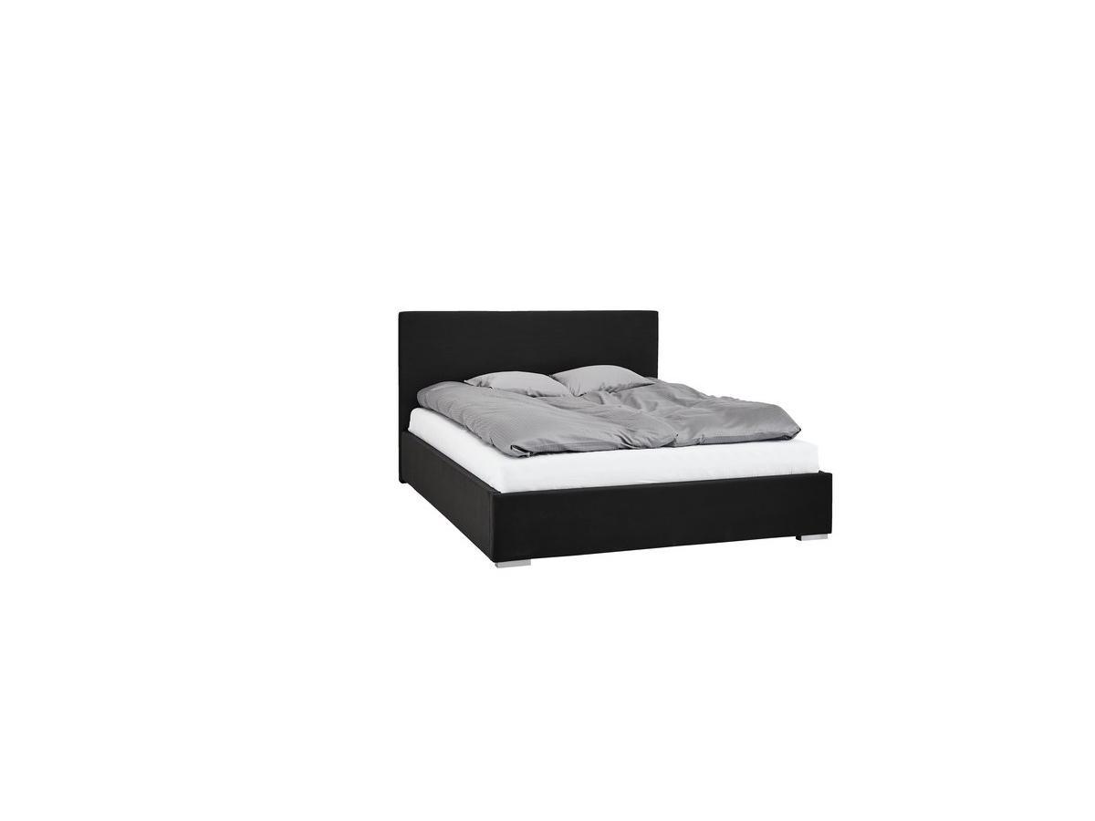 łóżko Kannikhus Jysk Cena 2150 Zł łóżka Do Sypialni
