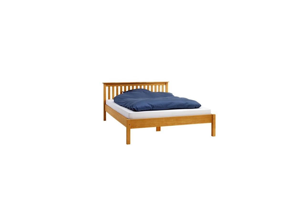 łóżko Silkeborg Jysk Cena 915 Zł łóżka Do Sypialni