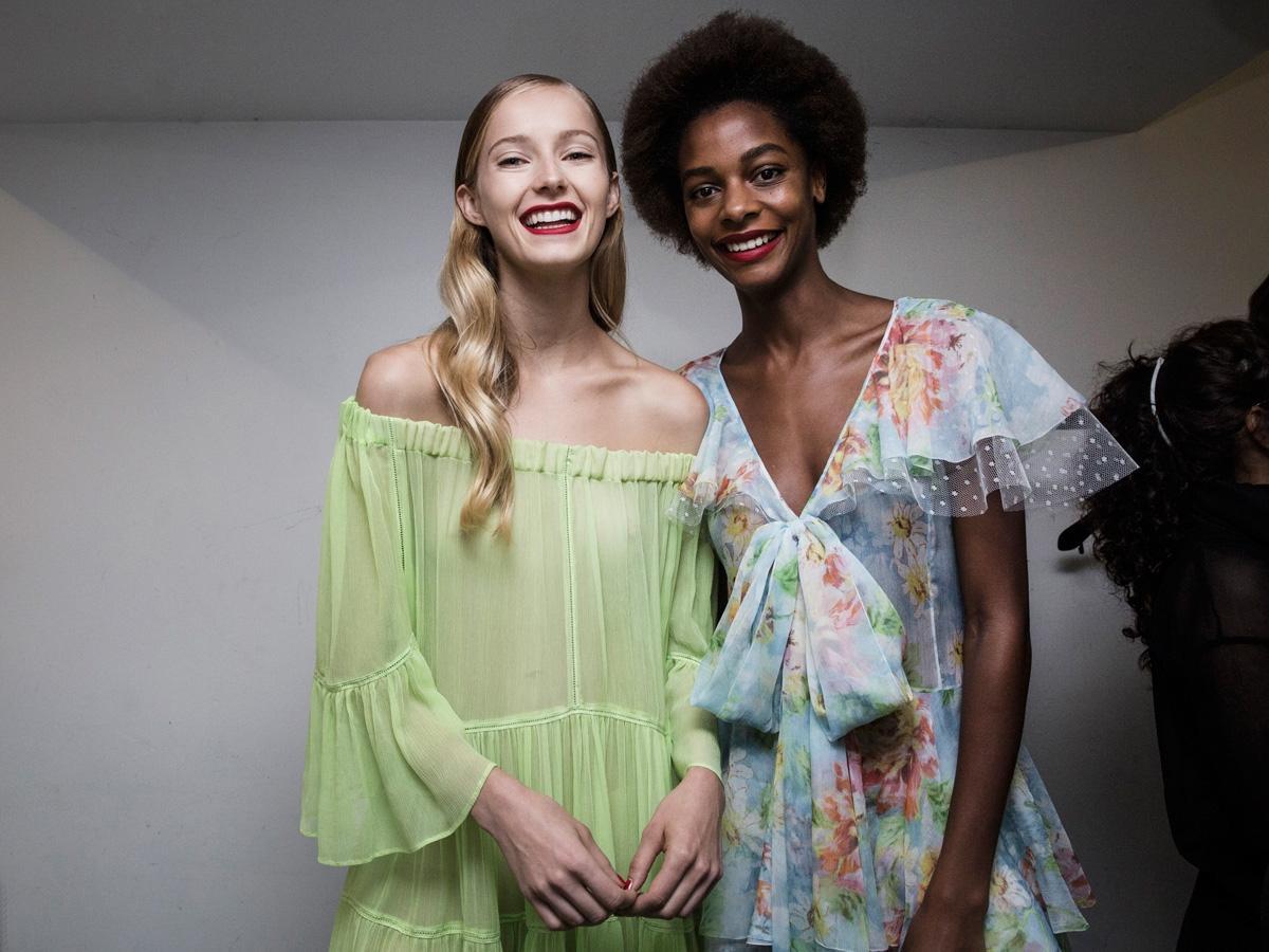 Gdzie Kupić Sukienkę Na Wesele Mamy 12 Propozycji Z Sieciówek