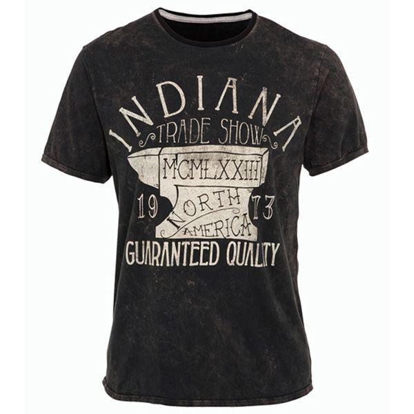 Prezent na Dzień Chłopaka: t-shirt F&F, cena