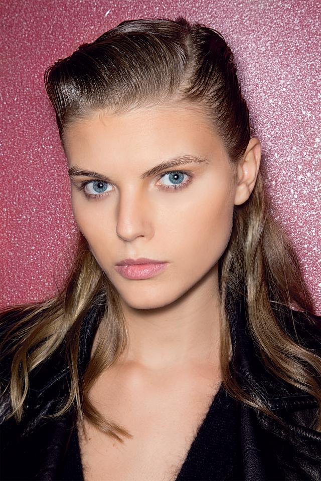 naturalny makijaż, makeup, trendy, ABC makijażu