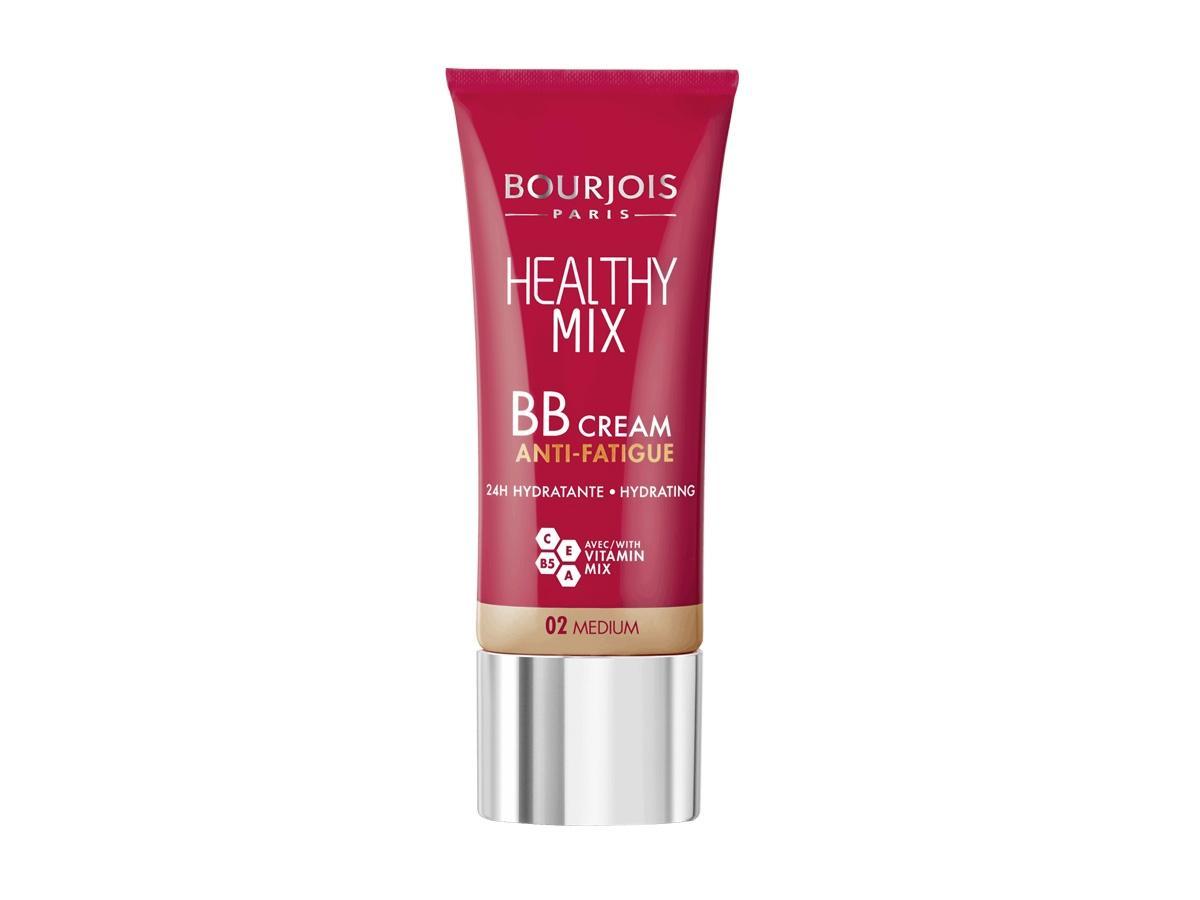 Krem BB Healthy Mix Bourjois