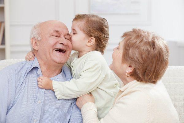 Niebanalne prezenty na Dzień Babci i Dziadka