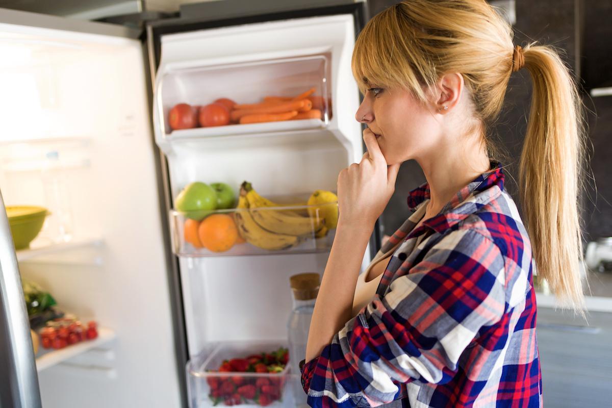 Niedoczynność tarczycy: jak schudnąć? - Mangosteen