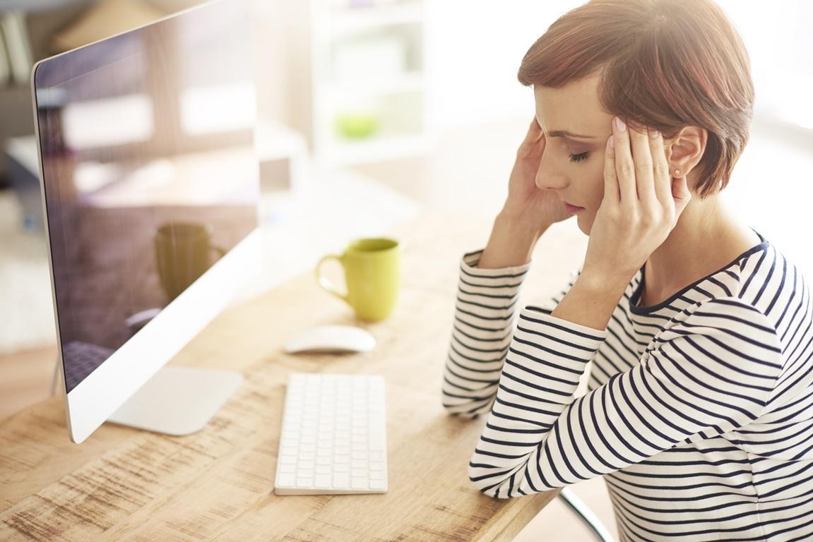 zmęczenie objawem cukrzycy