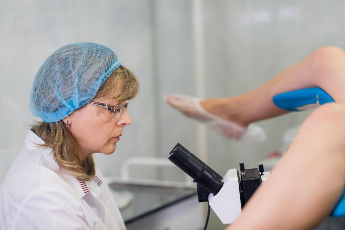 Mit nr 1: kobiety poddające się aborcji są bardziej narażone na problemy zdrowotne