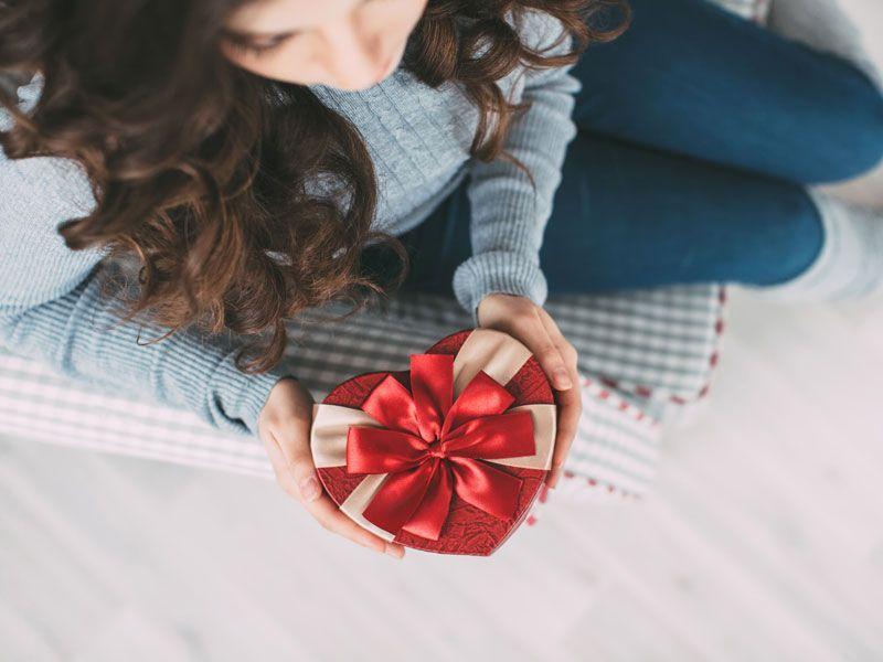 walentynkowe prezenty, prezenty na walentynki, walentynki 2016