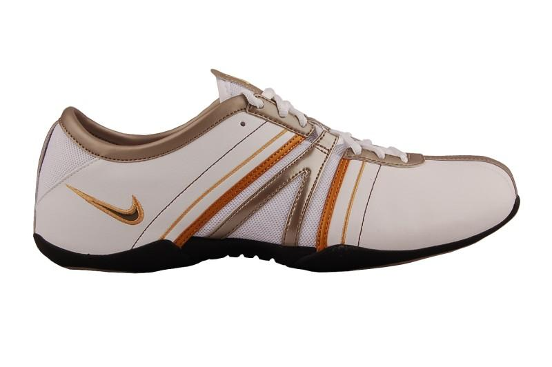 Nike - jesień/zima 2010/2011