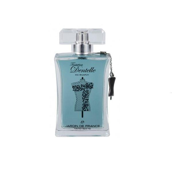 Woda perfumowana Tentation Dentelle Jardin De France, cena