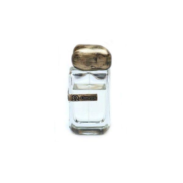Woda perfumowana Omega Mendittorosa, cena