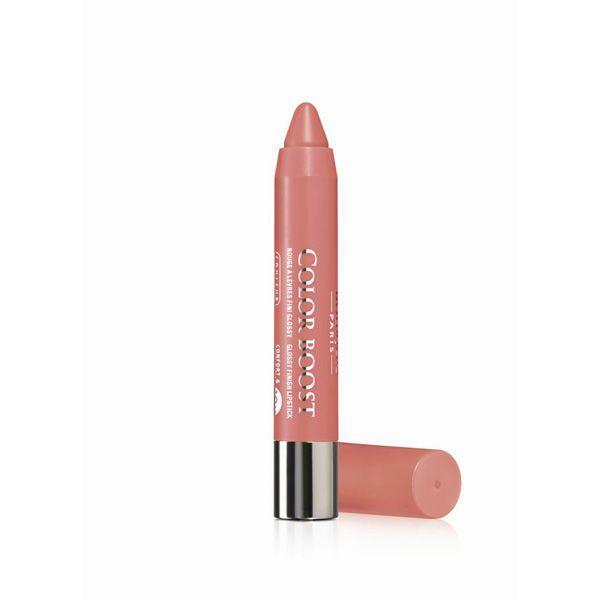 Kredka do ust Bourjous Colorboost - Proudly Naked, cena