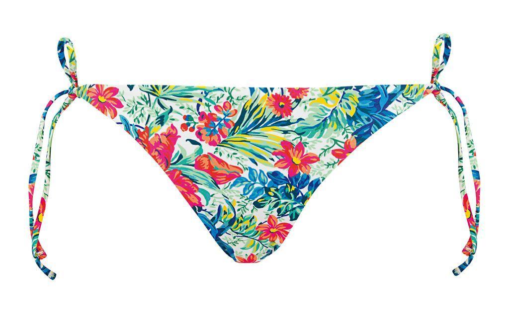 strój kąpielowy Gossard  - trendy na lato