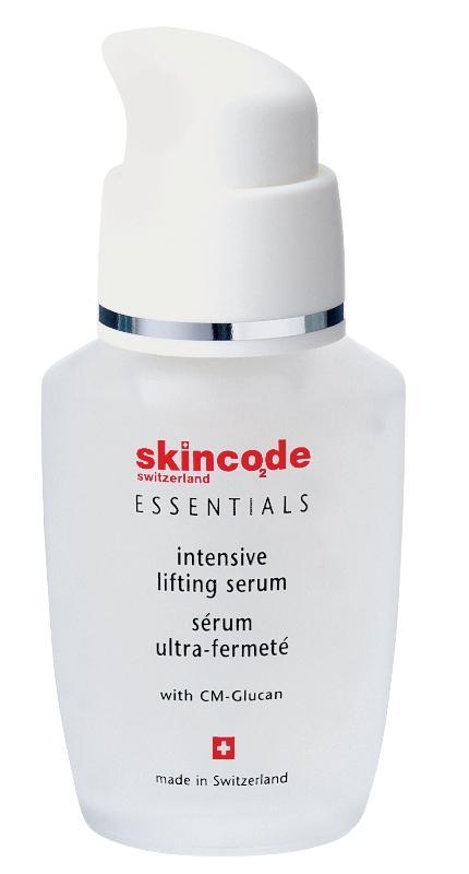 Nowoczesne kosmetyki przeciwzmarszczkowe - przegląd